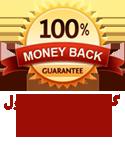 7 روز گارانتی باز پرداخت پول